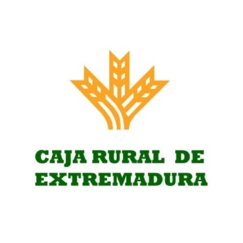 Caja-Rural-Extremadura500