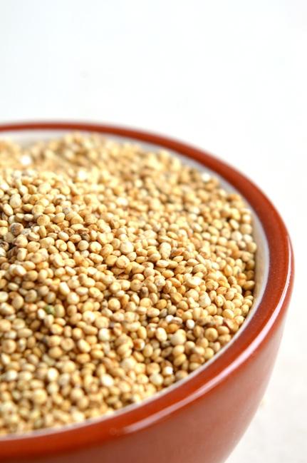 quinoa-1243591